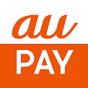 aupay.png